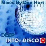 Deep Into the Disco