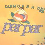 LABMUE RADIO#02: PAR PAR