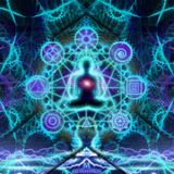 Psytrance Mix #35 - ॐ Astral Teleporter ॐ - By Codesphere