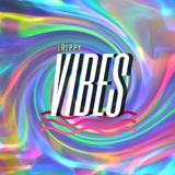 [Trippy] VIBES Mix 003 mixed by Bek