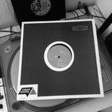 Cirque Digital - Guest Mix #16 (mixed by Baldo)