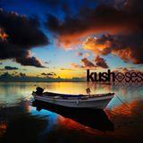 #002 KushSessions