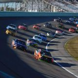 Frontstretch Podcast: Previewing NASCAR Championship Weekend