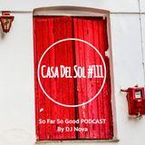 Casa Del Sol #111