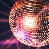 80's SOUL ( disco & Garage ) live Mix / DJ WAKA