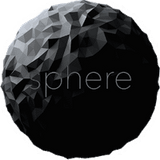 Spheric By Stereo Chic