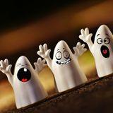 zwacki @  spooky halloween