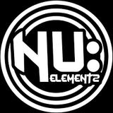 nu elementz b2b dj profile live at criticalz 13/9/14