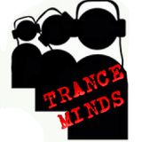 Trance Minds Podcast 001