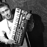 Nick Luscombe: Flomotion Radio 11/2/17 - Japanese Deep House/Electronic