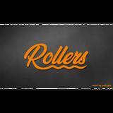 DJ Icon - Drum & Bass - Rollerz - part #2