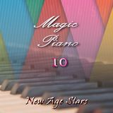 Magic Piano 10 - Unspoken Edition # 47