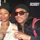 BOBBY G ON YOUR RADIO UNIQUEVIBEZ.COM THURSDAY 5th MAY 2016