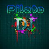 Dj Pilato La Buena Musica