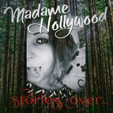 MadameHollyWood - Stories over