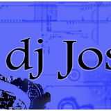 DJ Jose Hip Hop Old