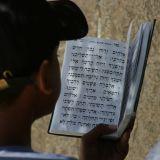 La Resurrección y los Judíos (1)