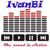IVanBi Lewis - In the mixa Vol. 3