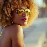 Dj Maven - Afro Package 1.0