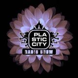 Plastic City radio Show Vol. #63 by Matthieu B.