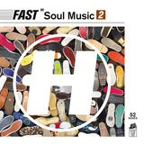 Hospital Records Fast Soul Music 2 Drum and Bass Mix
