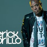 Erick Morillo - Subliminal Sessions 096 - 25-Jan-2019