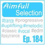 Aimfull Selection #184