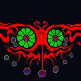 Dj Iah- PBC Session one 13/12/14 22:00-23:00 Forest/Dark Psy mix