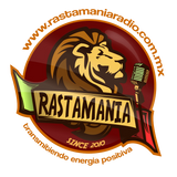 JAMDOWN VERSHUN radio station  presenta ;entrevista  con FYAH SYNDICATE (dj blaze) RASTAMANIA RADIO