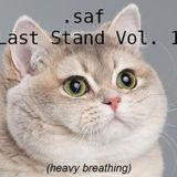 Last Stand Vol. 1