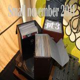 small november 2011 digs part 3