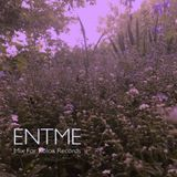 Entme - Mix For Koloa Records