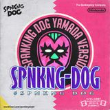 SPNKNG DOG 2016 SUPERMIX - YAMADA