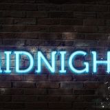Vonuan Ikog & DaViDK - MidNight ( Original Mix )
