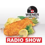 Wiener Schnitzel 20120228 @Tilos / FunkyFresh
