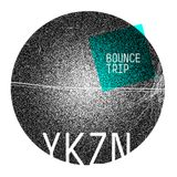 ykzn live @ bounce