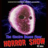 Electro Dancefloor Horror Show
