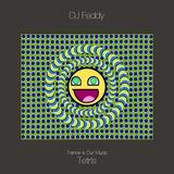 Tetris ( Trance of Our Music Mixtape )