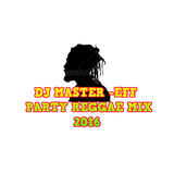 REGGAE PARTY 2016 SUMMER MIX BY DJ MASTER-EFF FROM ITALY