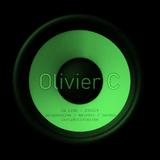 Olivier C - CB LIVE 230219 - Progressive / Melodic / Techno