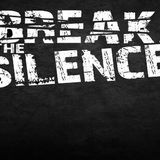 9th April 16 UTI with special guest Brenda Lonergan & Break the Silence