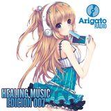 Healing Music / Ed. 007