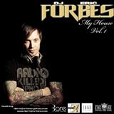 My House Volume 1 (2010)