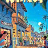 Havana Latino Mix