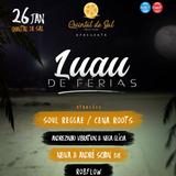 Luau Quintal de Sal - andreschin B2B NEIVA