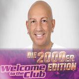 DJ Klubbingman - WTTC Die 2000er Edition
