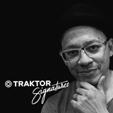 TRAKTOR Signatures: LTJ Bukem @ House of EFunk - Movement Festival 2018 Afterparty