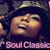 80s SOUL CLASSIC,s DJ MCRAE