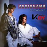 Radiorama MegaMix 2