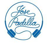 Jose Padilla presents Listen Ibiza (004)